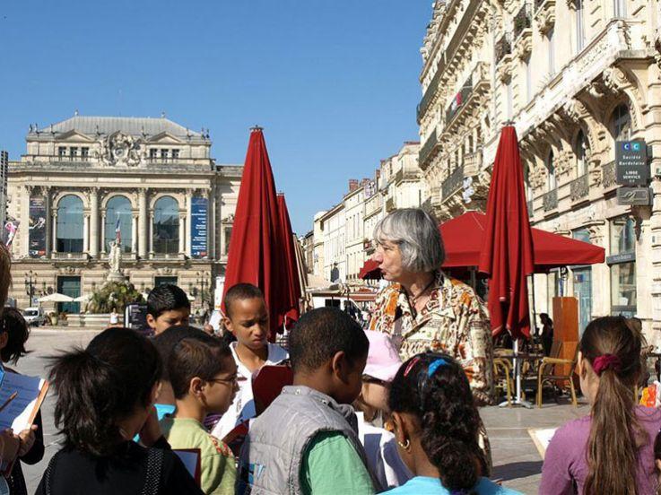 Soirée Célibataires à Montpellier : l'Apéro Célibataires pour faire des rencontres