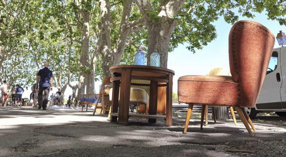 Montpellier nos bons plans spectacle - Sortir montpellier aujourd hui ...