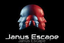 Janus Escape - Escape Room Pérols