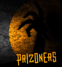 Prizoners - Live Escape Game Montpellier