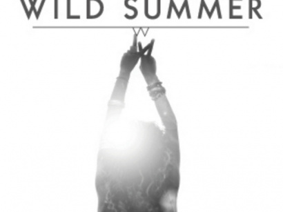 Wild Summer Montpellier